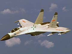 Chinese Interceptions of US Military Planes Could Intensify Due to Submarine Base