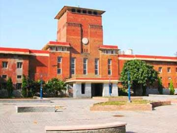 Delhi University to Rent Out Premises to Generate Resources