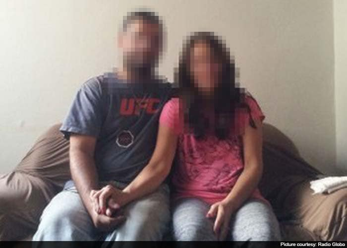 Woman Discovers That Her Husband is Actually Her Brother