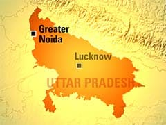 Noida: Seven Killed in Road Accident