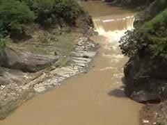 Rain Fury in Himachal Pradesh Claims 11 Lives