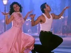 10 Things Salman's <i>Hum Aapke Hain Koun</i> Taught Us