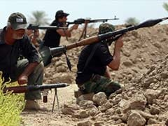Iraq Works to Ease Tensions After Mosque Attack Kills 70