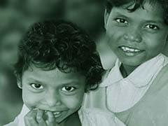 Odisha: 33 Bonda Tribal Students Join Kalinga Institute of Social Sciences For Higher Education