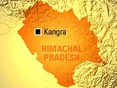 Student Commits Suicide after Alleged Ragging in Hamirpur