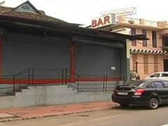 High Court Says Cheers to Kerala Government's Zero Liquor Policy