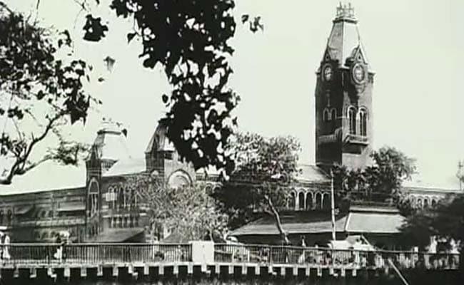 Happy Birthday Madras. Here is How Chennai is Celebrating