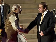 India Cancels Talks with Pakistan: 10 Latest Developments