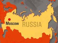 Angst as Russians Forced to Report Dual Nationality