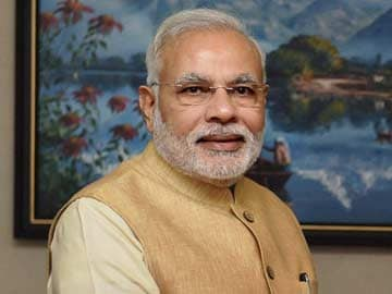 PM, President Greet Nation on Eve of Raksha Bandhan