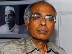 CBI Probe Into Rationalist Narendra Dabholkar's Murder Questioned in Parliament