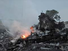 Russia Demands Publication of Recordings From Downed Flight MH17