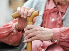 Japanese Men's Life Expectancy over 80 Years for First Time