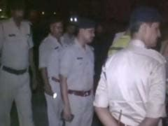 Truck Runs Over 5 People in Patna