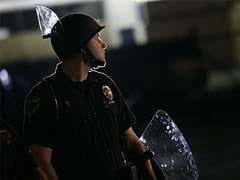 Police Say 47 Arrested in Latest Ferguson Protest