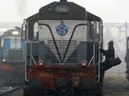 रेलवे यात्रियों को मिलेगी 'सुविधा' की सौगात, तत्काल कैंसिलेशन पर मिलेगा रिफंड