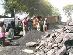 Coal Allotments 'Arbitrary, Illegal, Casual': Top 5 Supreme Court Comments