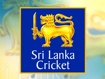 Amid Tension With Sri Lanka, Tamil Nadu Sends Back Young Cricketers
