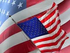 US Backs off Statement That Egypt, UAE Were Behind Libya Air Strikes