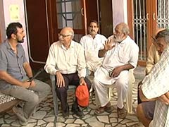 Truth vs Hype Special Report: Is the RSS Helping Amit Shah's Mission Kashmir?