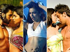 Deepika Padukone, <i>Love Aaj Kal</i>: 10 Unforgettable Moments
