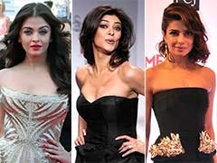 Beauty Queens, Then and Now: How Different Aishwarya, Sushmita, Priyanka Look