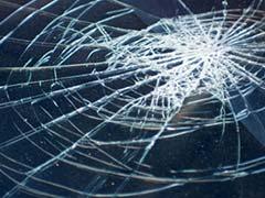 Five Killed in Road Mishap in Uttarakhand