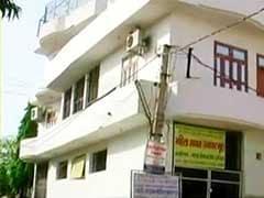 Rohtak's Apna Ghar Case: Panchkula CBI Court Frames Charges