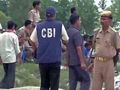 Main Witness in Badaun Case Fails Lie Detector Test: CBI
