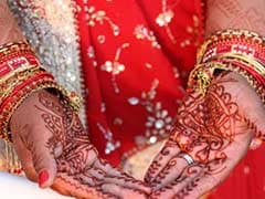 Married Women Safer on Street Than in Matrimonial Homes: High Court
