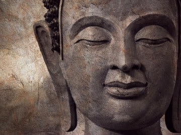 Excavations Prove Spread of Buddhism in Tamil Nadu: Archaeological Survey of India