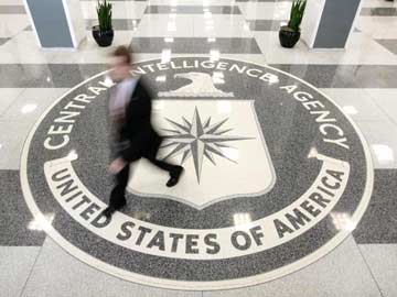 CIA Stops Spying on Friendly Nations in Western Europe