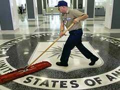 सीआईए ने 'मौत की हद तक' संदिग्धों को प्रताड़ित किया : रिपोर्ट