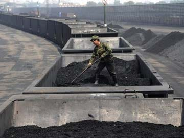 China, US, India Push World Carbon Emissions up: Scientists