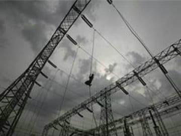 छत्तीसगढ़ : गर्ल्स हॉस्टल में आया 64 करोड़ का बिजली बिल!