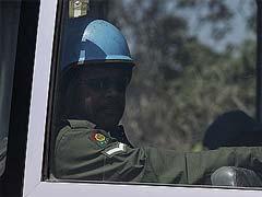 Fiji Says 45 Peacekeepers Held by Syrian Rebels to be Released Soon