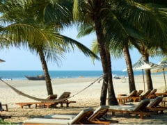 Goa Tourism Open to Tie up with Film Industry to Target NRIs