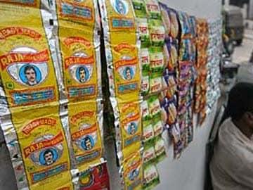 Thiruvananthapuram: Police Plan to Turn Capital 'Tobacco-Free'