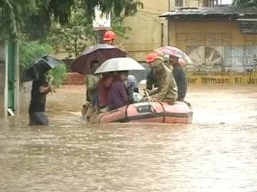 All Educational Institutes to be Closed in Guwahati Tomorrow