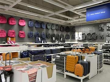 IKEA Signs Agreement With Karnataka and Telangana, Locations to be Decided