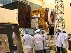 Blog: The Mars Milestone - India Takes a Giant Interplanetary Leap Ahead of China