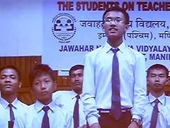 Teacher's Day: 'How Do I Become PM?' Asked Student; This Was PM's Response