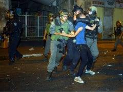 एक ऐसा मुल्क, जहां हर दिन हिंसा में मरते हैं कम से कम 160 लोग, बड़ी वजह है पुलिस