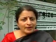 Kavita Karkare, Wife of Top Cop Killed in 26/11, Dies in Mumbai