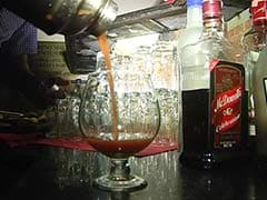 Losses From Bars: Kerala Jacks up Taxes on Liquor, Cigarettes