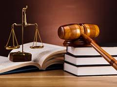Lawyers' Strike Cripples Delhi Courts