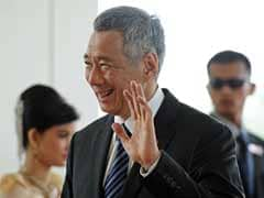 India Needs to Undertake Difficult Structural Reforms: Singapore Prime Minister