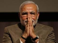 World Leaders, Business Heads, Diaspora And Global Citizens - PM Modi is to Meet All During US Trip
