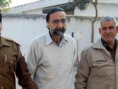 Nithari Killers Moninder Pandher, Surender Koli Sentenced To Death