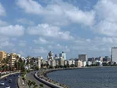Mumbai Least Expensive City to Live in: UK Report